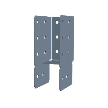 RHS-Joist-Hanger-Bracket-50mm-Beam