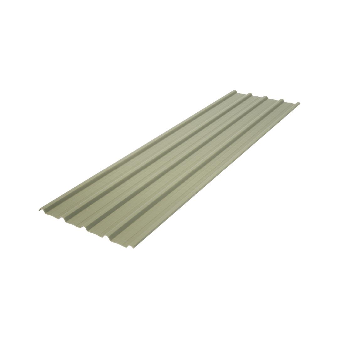 Stramit Roofing Profiles