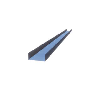 Plate - 78mm x 31mm - (1.2mm) - Cut to Length - Truecore